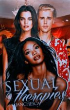 Sexual therapies  by Janchesca