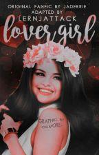 Lovergirl ➹ Semi by lernjattack