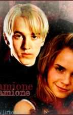 A reunion to recall-dramione fanfic! by Jennie-Chan