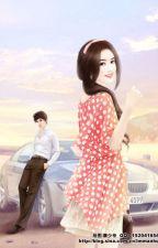 NỢ CHỒNG - CHU KHINH 18+ by talinhvuong
