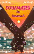 Soulmates by Reshma1801