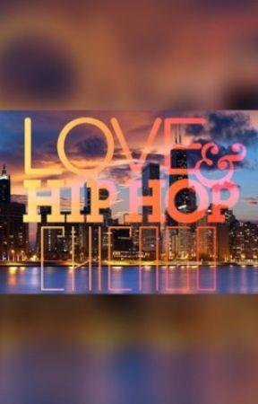 LHH: Chicago by Wpentv