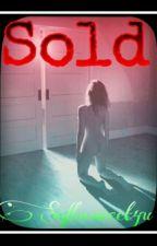 Sold by SoftNSweet4u