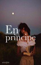 En principe by arualjdn