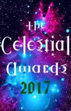 The Celestial Awards 2017 || Closed by TheCelestialAwards