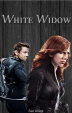 White Widow 1 by WhiteWidow0