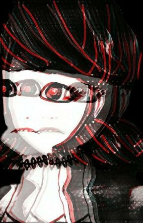 Marinette + Bullying =pain (DISCONTINUED) - Part 1 - Wattpad