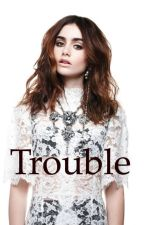 Trouble [Ackley Bridge] by aLass_146