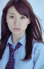Ngày tháng năm đó, chúng ta đã từng tổn thương nhau như thế [Kojiyuu] by geizuke