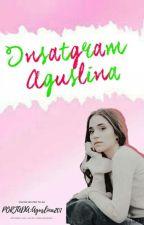 Instagram Aguslina by Aguslina2017