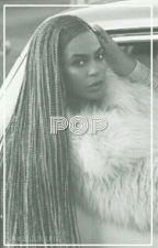 pop . by gayforsonequa