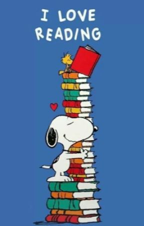 Citas y Frases que me han gustado de libros leídos by AnaLucaAzofeifa