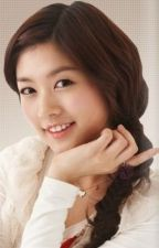 Jung So Min Facts... by SimplyMinMin