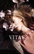 vitae by luxquies