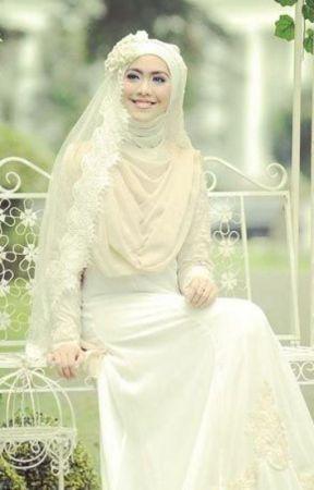 Muslimah  love by Aisha3322