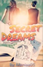 Secret Dreams☁️ - Larry Stylinson AU *Abgeschlossen* (German) by Maniaa05