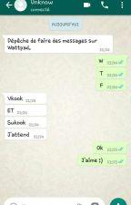 Message Vkook ET Sukook  by jenni_JG