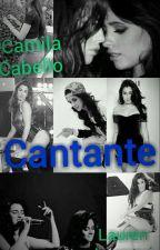 Cantante(Camren) by NeyAlex