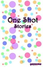 One Shot Collection by yeppome