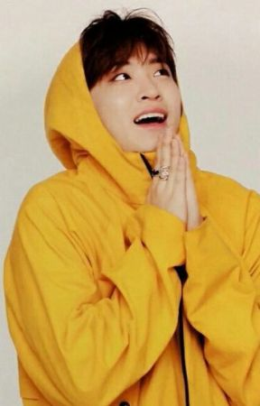 Got7 Scenarios - I'm Your's (Jaebum) - Wattpad
