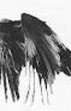 My Quartet of Dark Poems by kodi15
