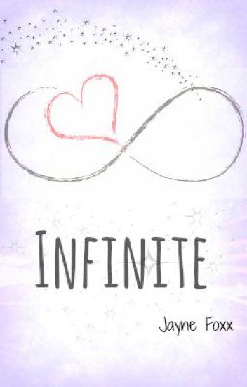 Infinite - Klaroline One Shot - jaynefoxx - Wattpad