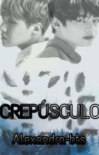 Crepusculo>> adaptada>> vhope by alexandra-bts