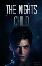 The Night's Child (ACOTAR | ACOMAF | ACOWAR) by druidrose