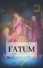 Fatum | JinKook by imsleepin