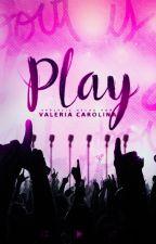 PLAY ► APPLY FIC by valecarol