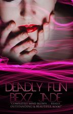 Deadly Fun »ᴄɵᴍᴘᴌᴇтᴇ« by OmegaMine