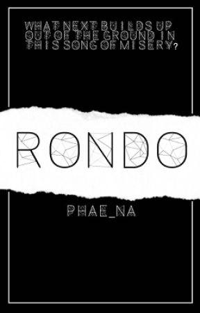 RONDO by phae_na