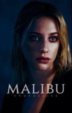 Malibu ✞ The Originals  by tvdfoflife