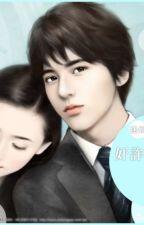 YÊU NỮ HOÀNH HÀNH - CHU KHINH 18+ by talinhvuong