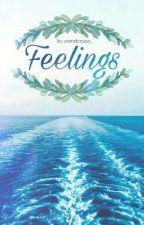 Feelings by wonderzoo_