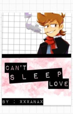 Can't sleep, Love~ [Tord X Reader Lemon] - Pretty please? - Wattpad