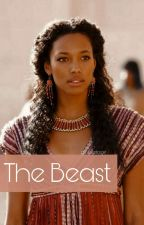 The Beast || H.S || Slow Update by loveficsgirl