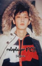 Roleplayer ✔️ PCY by EnaSmotthies
