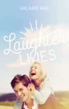 Laughter Lines by coexistence