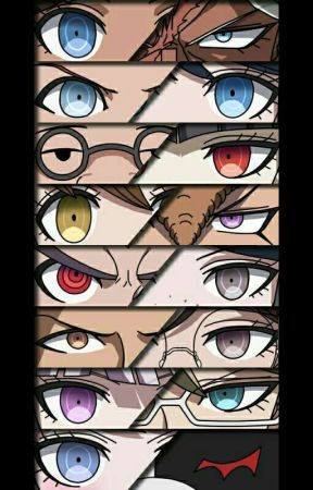 Danganronpa Characters X Reader Kazuichi Souda X Reader