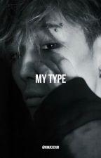 MY TYPE (iKON) by KimJeJeSub