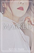 Marked | VRene by Nabi_Rhiz