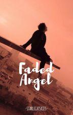 Faded Angel by LoyalBigbangVip