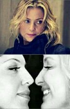 Calzona- Pick me, choose me, love me. by FlaHhEarp