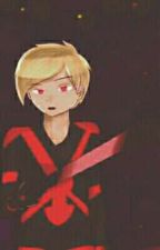 Little Do You Know // Laurance X Reader Fanfiction by xraftlily