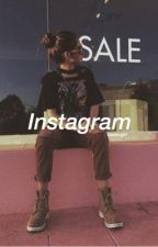 Instagram ✧ Bryce Hall by -badsogirl