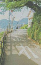 scegliere (baejin renjun; au) by minhyuunhwg