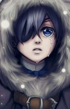 black butler {Ciel's Suicide} by XxYaoi_PrincexX