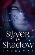 Silver and Shadow by TabbyMax