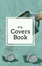 Covers Book by PlumeAsiatique